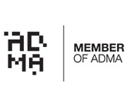 Adma - RIESENIA.com