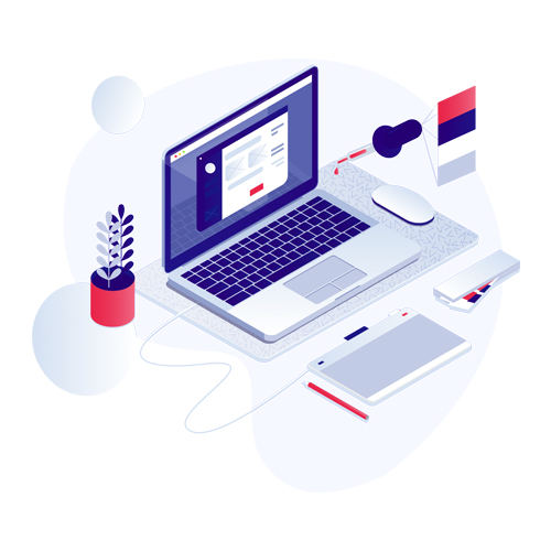 HR_web_dizajner